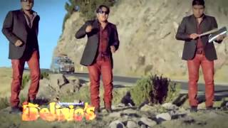 Delirios Solo muy solo ◄ [HD VIDEO OFICIAL 2013]   Primicia 2013 'Corali Descarada'