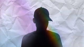 San Holo - Light (Synthion Remix)
