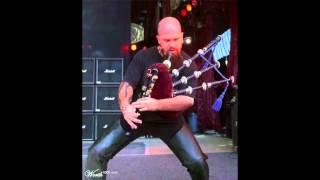 Slayer - Raining Bagpipes