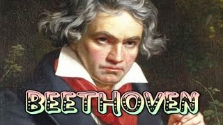 Beethoven Virus Remix
