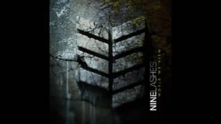 Nine Lashes   Adrenaline (feat. Trevor McNevan of Thousand Foot Krutch) SINGLE