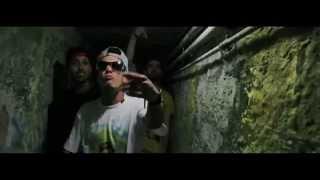 Keno - Mais Ninguém Se Mexe ( Pré-Single | Mixtape - Keno Puro | )