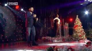 TONI STORARO – Zhiveya samo za tebe (TV version) / ТОНИ СТОРАРО – Живея само за тебе (ТВ версия)
