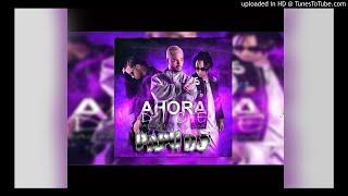 Ahora Dice Mix - Ozuna Ft J Balvin & Arcangel - PAPU DJ 2017 Volumen 3