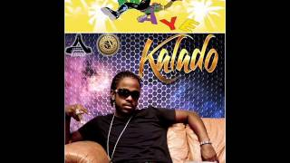 MAKE ME FEEL KALADO BUMAYE RIDDIM