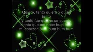 corazones - Miguel Bose