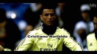 Neymar jr vs cristiano ronaldo) mc don juan ta trancada