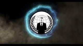 Intro Anonymous 2018