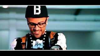 Baby Brown & DJ Lil Cash Feat. K-Young - Brand New [Show Music] Official Video