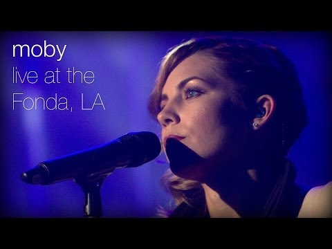 moby-the-last-day-feat-skylar-grey-live-at-the-fonda-la-moby