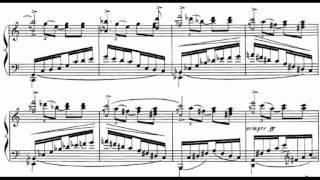 (live radio) Debussy -  Pour le piano (3/3) - Toccata - Saša Gerželj Donaldson