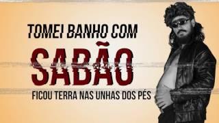 4Litro - Amarra-me o Boi feat Abel Canheiro (Versão Madeirense)