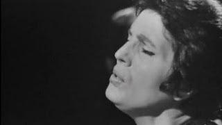 """Amalia Rodriguez """"Aïe ! Mourir pour toi"""""""