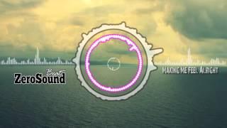 MAKING ME FEEL ALRIGHT by Bjorkman Pupavac feat Robin Lundbeck [Romantic]