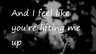Leo Stannard - In My Blood [Lyrics]