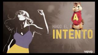 Enrique Iglesias- SUBEME LA RADIO Animated Lyric Video ft. Descemer Bueno, Zion & Lennox