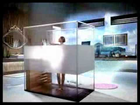 Evyap Duru Range Of Shower Gel