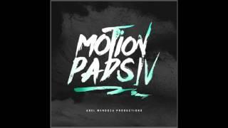 Motion Pads Vol 4
