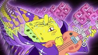 The Spongebob Squarepants Movie (2004) | (3/3) | Goofy Goober Rock