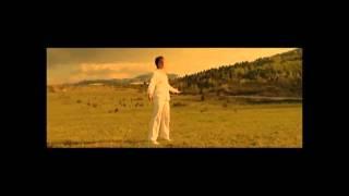 Emir Đulović - Što me ne voliš - (Official Video)
