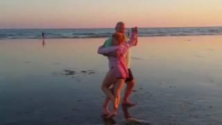 Sonia y Paco (Kizomba Dona Dance Style) DJ RADIKAL I need your love