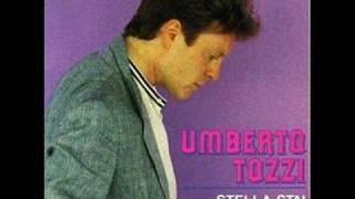Umberto Tozzi    Mamma Maremma