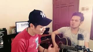 Bersama Bintang (Drive) - Andrey Arifianto | Sam Hasibuan (Live Cover Version)