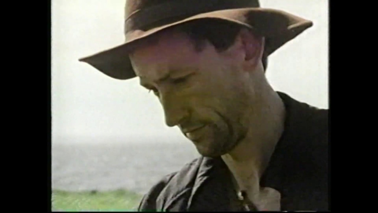 The Great Irish Famine - Documentary (1996)