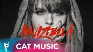Brighi - Invizibila (Official Video)