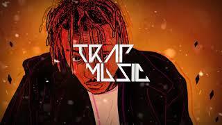 Juice WRLD - Lucid Dreams (Fooni Remix)
