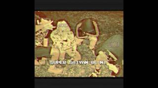 LIT GVNG - $UPER $AIYAN BL🚬NT (Official Audio)