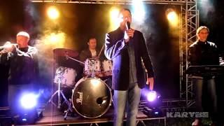 Banda Karybe - DORMIR DE CONCHINHA (Clipe Oficial - HD)