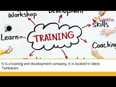 Mulesoft Training in Chennai, Mulesoft Certification in Chennai