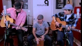 Save Tonight - Eagle-Eye Cherry (Everett Coast acoustic cover)
