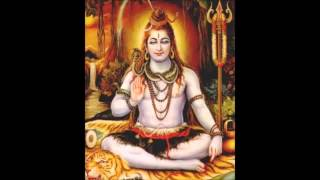 syndrome - lord of shiva.