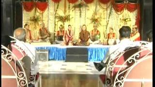 Khuda Ke Hath Izzat Hai [Full Song] Ramzan Ki Azmat width=