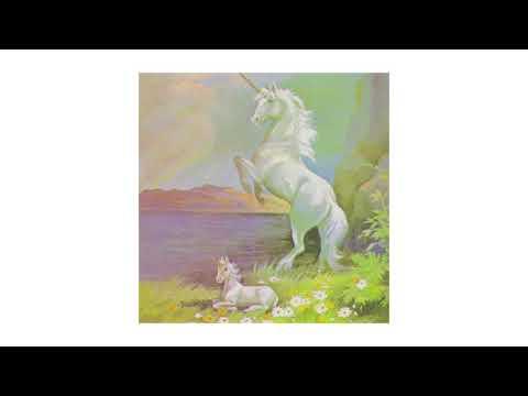 Patricia Taxxon - Majesty [Full EP]