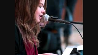 Chocolate Jesus - Tom Waits/Joe Bonamassa/Beth Hart - Hayley Collins (Cover)