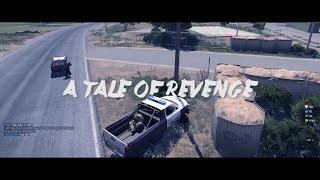Del the Cop Killer - Ep #1 - A Tale of Revenge - Arma 3: Altis Life