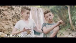 Musicvideo VS Live | Marcus & Martinus