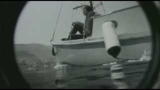 Ορφέας Περίδης - Υλαγιαλή - Official Video Clip