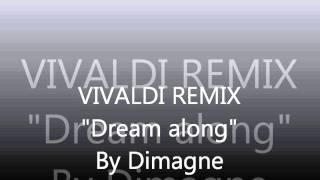 Vivaldi remix Spring