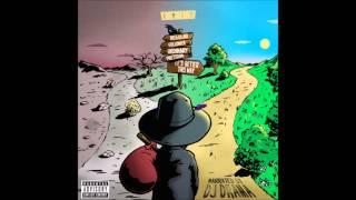 BIG K.R.I.T. -  No Static ft Warren G DatPiff Exclusive