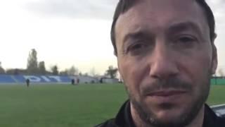 PlovdivNewsTV: Марков преди Левски