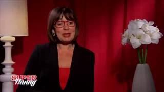 Incroyable ! Une maman accouche pendant la 50ieme émission de Super Nanny