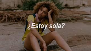 Izzy Bizu - Give me love (Subtitulos Español)