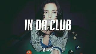 50 Cent - In da Club (Whydio Remix)