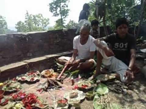 Trekking in langtang .Nepal Cultural Tour. Hindu Pilgrimage Tour . www.nepalguidetrekking.com