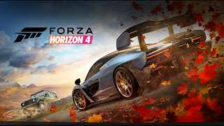 I can See for Miles - Surfing the Apocalypse (Forza Horizon 4 Trailer Music)