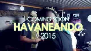 Coming Soon - HAVANEANDO CON ADRIANO